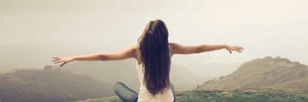 6 motivational reasons to go sugar-free