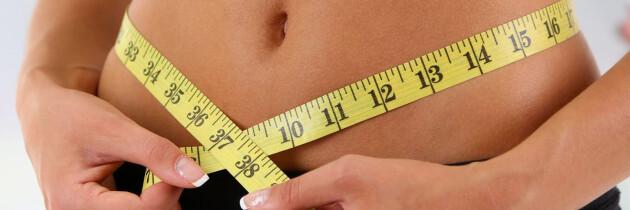 Weight (Fat) loss Programme