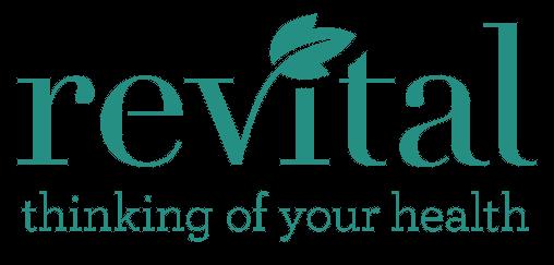 revital_logo_strap