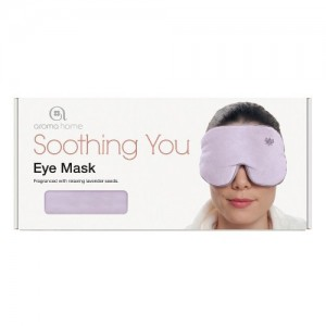 Aroma-Home-Soothing-You-Lilac-Eye-Mask-0