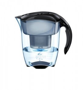 BRITA-Elemaris-Meter-XL-Water-Filter-Jug-35-L-Black-0