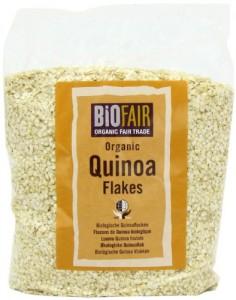 Biofair-Organic-Quinoa-Flakes-400-grams-0