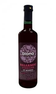 Biona-Organic-Balsamic-Vinegar-Aceto-Balsamico-di-Modena-Aged-in-Oak-Casks-500ml
