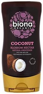 Biona-Organic-Coconut-Blossom-Nectar-350-g-0