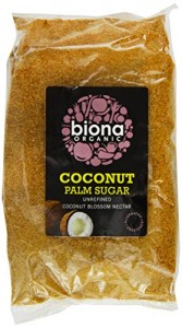 Biona-Organic-Coconut-Palm-Sugar-250-g-Pack-of-3-0