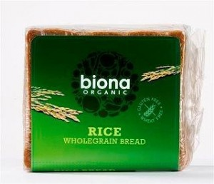 Biona-Organic-Rice-Bread-500g-0