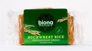 Biona-Organic-Rice-Buckwheat-Bread-250g-0