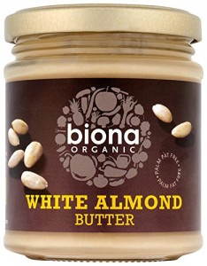 Biona-Organic-White-Almond-Butter-170-g-Pack-of-2-0