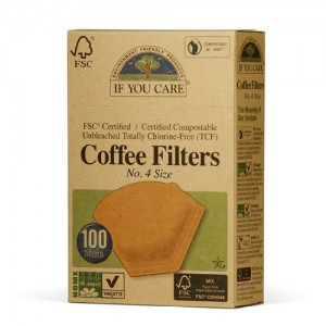 Coffee-filters-Unbleached-by-If-you-care-pack-of-100-0