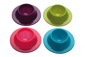 Colourworks-Silicone-Egg-Cup-Set-of-Four-0