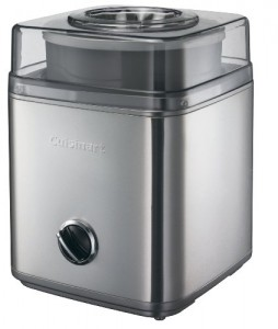 Cuisinart-ICE30-ice-cream-maker-0