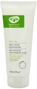 Daily-Aloe-Shower-Gel-0
