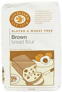Doves-Farm-Gluten-Free-Brown-Bread-Flour-1000g-DF-GFBBMP-0