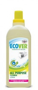 Ecover-3110-Multi-Surface-Cleaner-1-litre-0