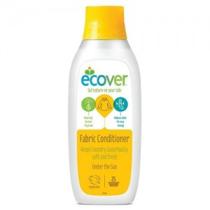 Ecover-Concentrated-Under-The-Sun-Fabric-Conditioner-750-ml-Pack-of-8-0
