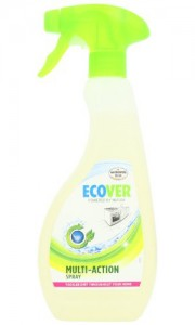 Ecover-Multi-Surface-Spray-500-ml-Pack-of-6