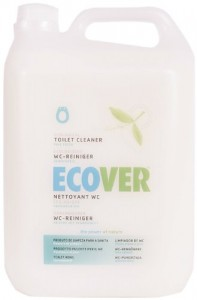 Ecover-Toilet-Cleaner-5-Litre-0