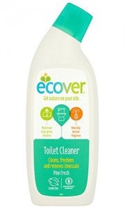 Ecover-Toilet-Cleaner-Pine-Fresh-750-ml-Pack-of-6
