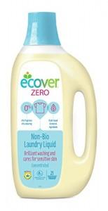 Ecover-Zero-Laundry-Liquid-15-Litre-0