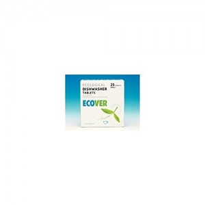 Ecover-ecological-dishwasher-tablets-PACK-of-25-0