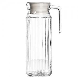 Essentials-Fridge-Jug-1ltr-Glass-Jug-with-Lid-that-Fits-Most-Fridge-Door-Compartments-0