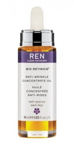 Face-by-REN-Clean-Skincare-Bio-Retinoid-Anti-Ageing-Concentrate-30ml-0
