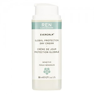 Face-by-REN-Clean-Skincare-Evercalm-Global-Protection-Day-Cream-50ml-0