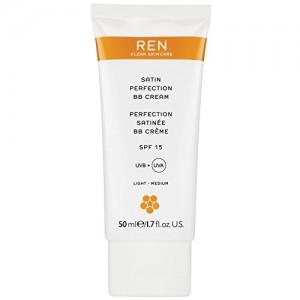 Face-by-REN-Clean-Skincare-Satin-Perfection-BB-Cream-SPF15-LightMedium-50ml-0