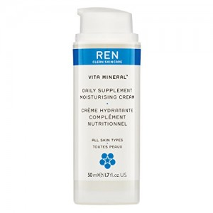 Face-by-REN-Clean-Skincare-Vita-Mineral-Daily-Supplement-Moisturising-Cream-50ml-0