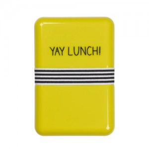 Happy-Jackson-Yay-Lunch-Box-0