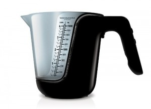 Heston-Blumenthal-Precision-Smart-Jug-Electronic-Kitchen-Scale-0