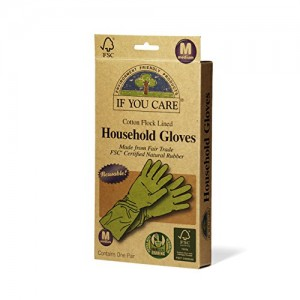 Household-Gloves-Medium-1-Pair-0