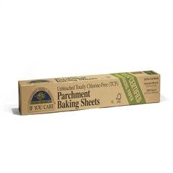 If-You-Care-Baking-Sheets-Cut-Unbleached-24-Sheets-0
