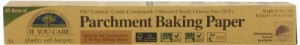 If-You-Care-Parchment-Paper-19-M-Rolls-0
