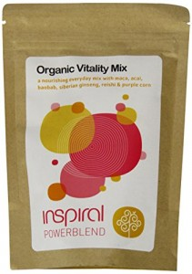 Inspiral-Vitality-Mix-Powdered-Superfoods-0