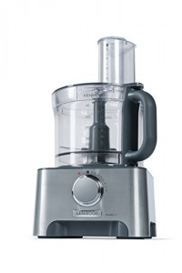 Kenwood-FDM781-Multi-Pro-Classic-Food-Processor-1000-Watt-Silver-0