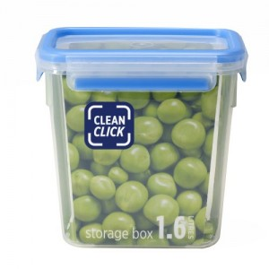 Lakeland-Clean-Click-Hygienic-Rectangular-Food-Storage-Container-16-Litre-0