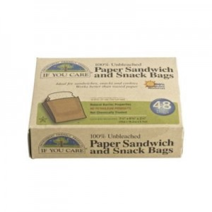 Lakeland-Traditional-Paper-Sandwich-Snack-Sweets-Bags-x-48-0