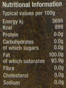 Lucy-Bee-Extra-Virgin-Raw-Organic-Coconut-Oil-500ml-0-0