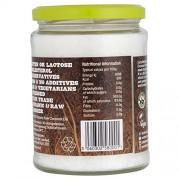 Lucy-Bee-Extra-Virgin-Raw-Organic-Coconut-Oil-500ml-0-2