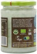 Lucy-Bee-Extra-Virgin-Raw-Organic-Coconut-Oil-500ml-0-3