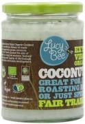 Lucy-Bee-Extra-Virgin-Raw-Organic-Coconut-Oil-500ml-0-4