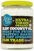 Lucy-Bee-Extra-Virgin-Raw-Organic-Coconut-Oil-500ml-0-5