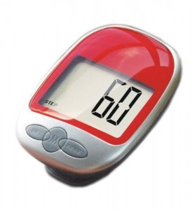 Multi-function-Pocket-Pedometer-Step-Counter-LED-Display-YGH793-0