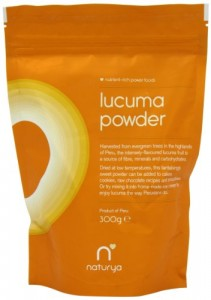 Naturya-Natural-Lucuma-Powder-300g-Nutritional-Power-Food-Pouch-0