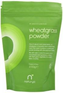 Naturya-Organic-Wheatgrass-Powder-200-g-Nutritional-Power-Food-Pouch-0