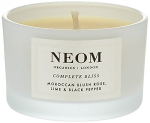 Neom-Organics-London-Complete-Bliss-Scented-Travel-Candle-75-g-0