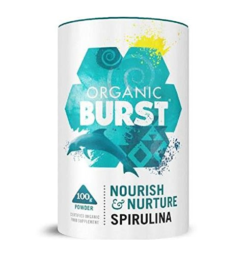 Org-Burst-100-g-Pure-Spirulina-Granules-0