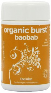 Organic-Burst-Baobab-Powder-70g-0