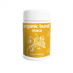 Organic-Burst-Maca-Powder-100g-0